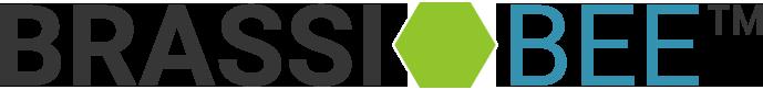 Logo brassibee